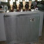 Distributivni energetski transformator